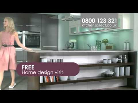 kitchens-direct-commercial---laura-jaye
