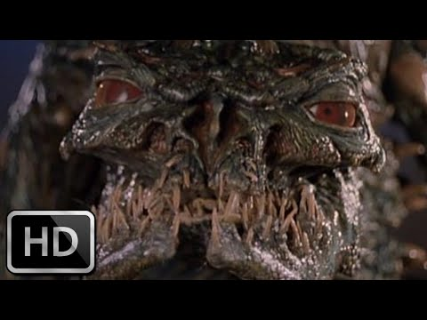 The Fly 2 1989   in 1080p