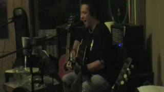 Way With Words  Burton Tyler  Live In Pilot Point Texas
