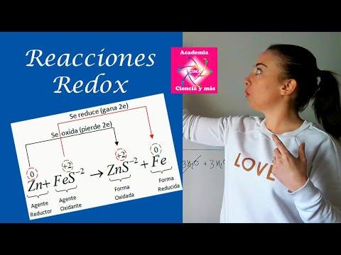 AJUSTAR O BALANCEAR REACCIONES POR TANTEO *FACILISIMO#reacciones#quimicas #ajuste# tanteo from YouTube · Duration:  21 minutes 38 seconds