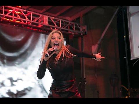 Tuckahoe Music Festival 2016
