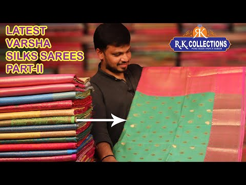 Banarasi pure chiffon khaddi handloom saree All over zari weaving With beautiful designer border from YouTube · Duration:  2 minutes 49 seconds
