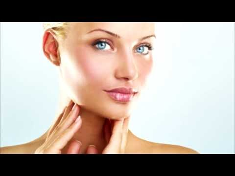 Beauty Salon Leederville Presented By Oxford Beauty Clinic Call (08) 9227 5662