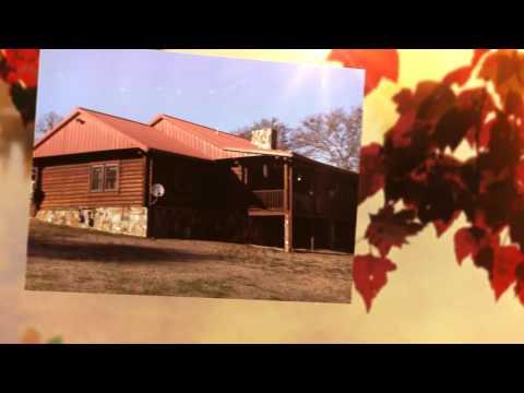 Shady Vent - Metal Roofing & Buildings in Powder Springs, GA