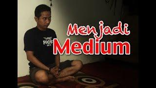 Download Video Menjadikan seorang Medium (Mediator Ghaib) MP3 3GP MP4