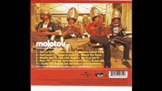 Baixar Molotov ¿Dónde jugarán las niñas? Album completo 1997