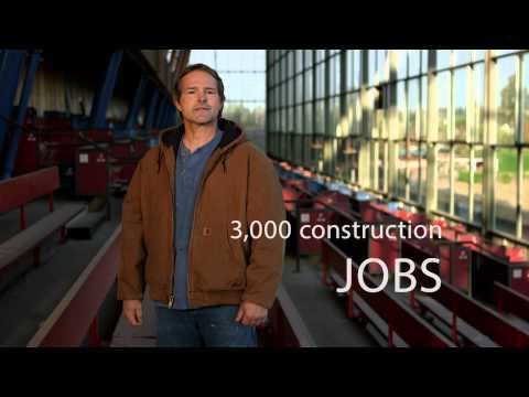 The Grange: 5000 Jobs for Oregon