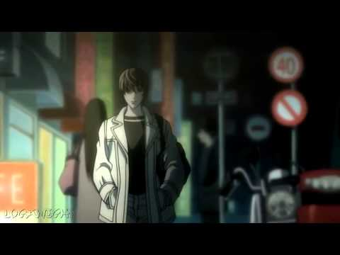 Death Note Episode 1 [Vf]