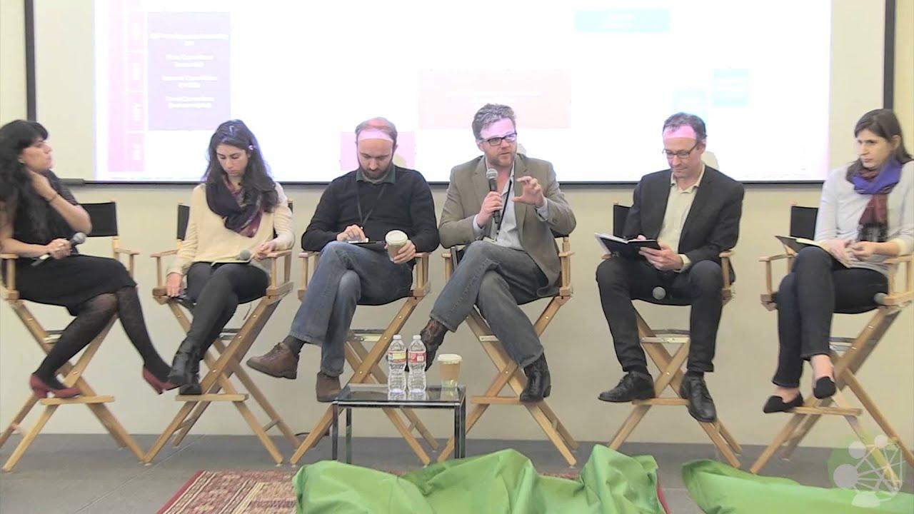 São Paulo and Beyond: the Future of Global Internet Governance and Beyond