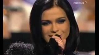 Serebro - Сладко / Sladko ( Лучшие песни 2009 )