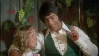 Roy Black & Anita - Verliebt und froh und heiter 1973