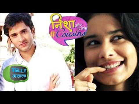 Kabir & Nisha's Dream Partner Expectations | Nisha Aur Uske Cousins | Star Plus