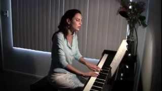 Ravel Prelude