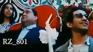 مهرجان بموت جوايا وببكي ع حالي 😂😂😂😂💃💃💃💃اللي دمر الدنيا