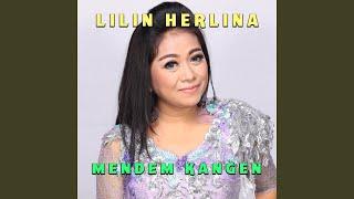 Download lagu Mendem Kangen