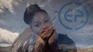 Nyasha Mangwiro - Chiedza (Lyric video)