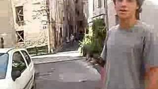 Do You Do You St Tropez