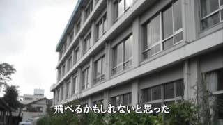 【ボカロ合唱】混声四部合唱 あなたへ~旅立ちに寄せるメッセージ~【いろはKAITO】
