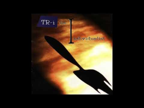 Todd Rundgren - Espresso (All Jacked Up) (Lyrics Below) (HQ)