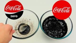 The Most Satisfying Video In The World   Experiments by Lifehacker & Experimenter