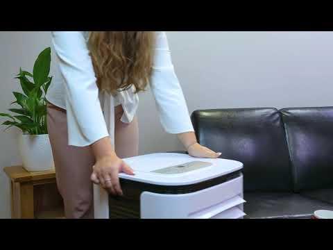 vida-7000-portable-air-conditioning-unit---a-quick-guide