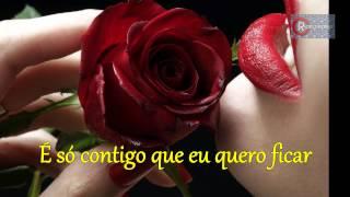 Gerard Joling - Everlasting Love (Amor Eterno) - Legendado