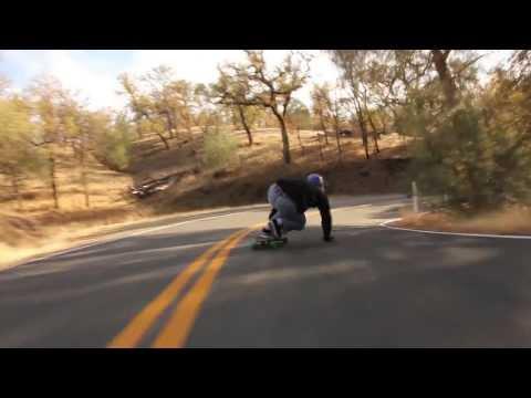 Bonzing Skateboards Welcomes