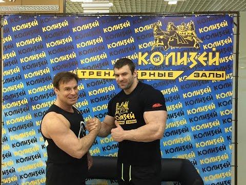 Men s Health Россия