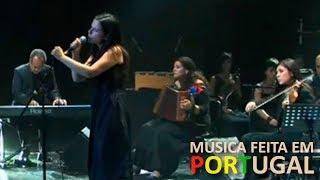 Rodrigo Leão & Ana Vieira - a corda . histórias . happiness . deep blue (letra)