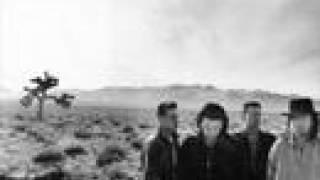 Gambar cover Heartland U2