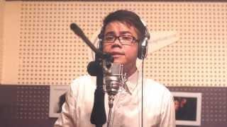 Phòng thu âm M-talk vs Đinh Mạnh Ninh (Phòng thu âm M-Talk)