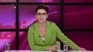 POLITICA NATALIEI MORARI /06.07.20/ Despre Boicotarea ședințelor Parlamentului, Revenirea Lui Gațcan