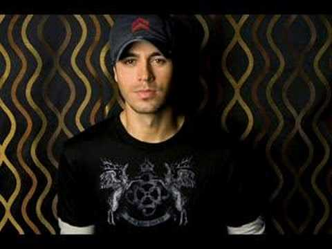 Enrique Iglesias-I have always loved you
