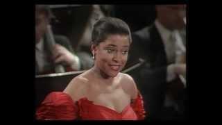 Voices of Spring (Frühlingsstimmen) Karajan - Kathleen Battle