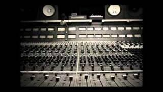 Lil Wayne Feat. Cory Gunz - 6
