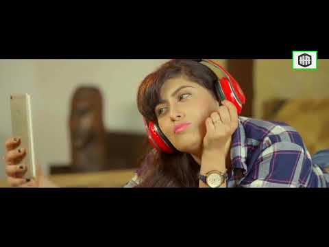 Lagdi Lahore Di Hit Love Song Guru Randhawa - Hindi Punjabi mix