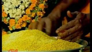 SHIVA ASTHORA SATHANAMAVALI-SANSKRIT SPRITUAL