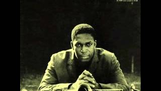 John Coltrane Quartet - Violets for Your Furs