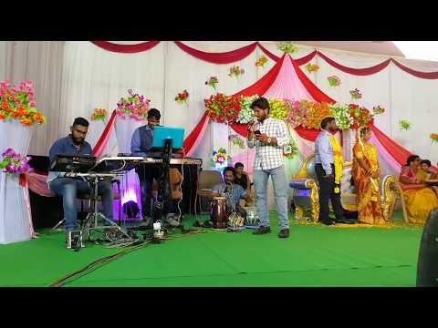 naa-pranam-sarvam-neeve-devaa.....a-telugu-christian-devotional-song-by-impact-prem-sagar