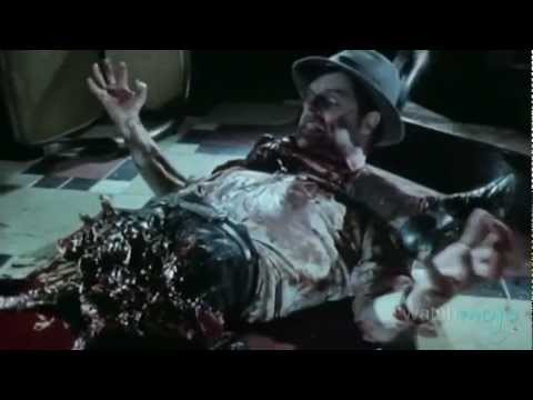 Top 10 Zombie Movies - YouTube