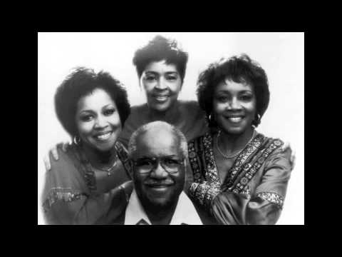 Nobody's Fault But Mine - The Staple Singers