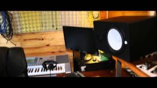 ARS prod Home Studio