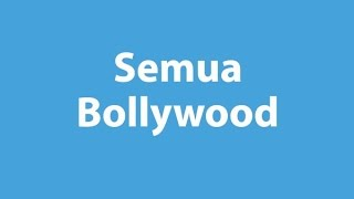 Video 10 Film Bollywood Terlaris Sepanjang Masa download MP3, 3GP, MP4, WEBM, AVI, FLV Oktober 2017