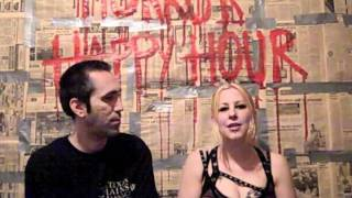 Dead Hooker in a Trunk (2009) movie review: Horror Happy Hour