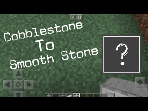 how-to-make-smooth-stone-in-minecraft-|-easy-tutorial-|