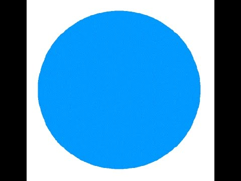 Sexuality | Feminist Activism  |Blue Dot