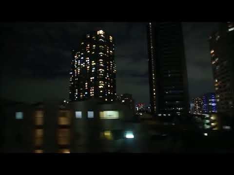 Midori - Tokai No Nioi.【english subtitles】