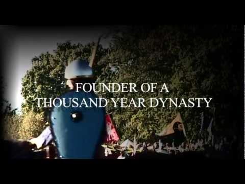 William The Conqueror - Trailer