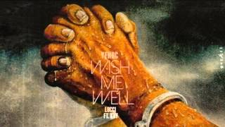 "Lucci ft. YFN Kay - ""Wish Me Well"""
