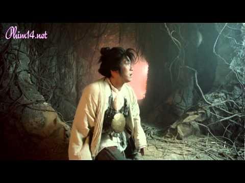Sai yau gei Daai git guk ji   Sin leui kei yun 1994 720p BluRay DD5 1 Vietnamese  x264 CtrlHD 001